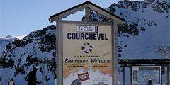 Франция назвала свои лучшие горнолыжные курорты для семейного отдыха