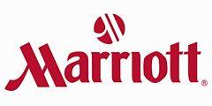 Marriott откроет в России 25 отелей