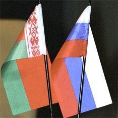 Госдума отчитала Минск за антироссийскую риторику