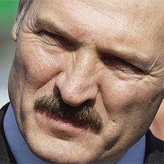 У Лукашенко нашли эскадрон смерти