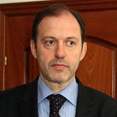 Генпрокурору пожаловались на больного Митволя