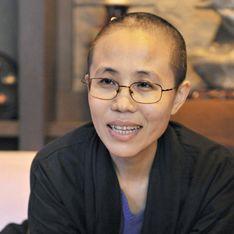 Жену нобелевского лауреата посадили под арест