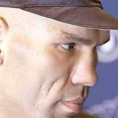 Карьеру Валуева спасли хирурги