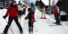 Курорты кантона Вале встречают сезон новинками
