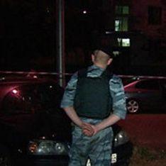 На востоке Москвы убит бизнесмен