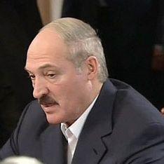 Кремль нанесет новый удар по Лукашенко