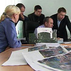 "Арестован четвертый боец с рок-фестиваля ""Торнадо"""