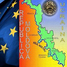 Евросоюз гонит Россию из Приднестровья