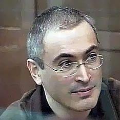 Прокурор обещал пощадить Ходорковского