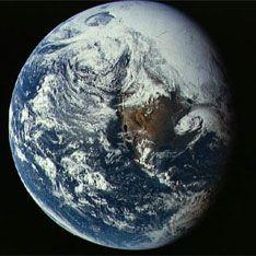 К 2030 году людям потребуется вторая планета