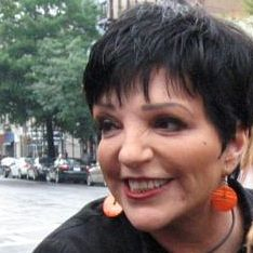 Оскароносная актриса слегла с пневмонией