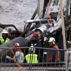 Взрыв в шахте убил 21 горняка