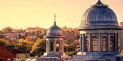 Культурный и сельский туризм - самые популярные направления в Болгарии