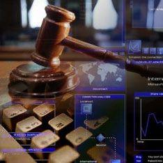 Российских хакеров осудили в США