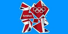 Организаторы Олимпиады 2012 года в Лондоне обнародовали цены на билеты