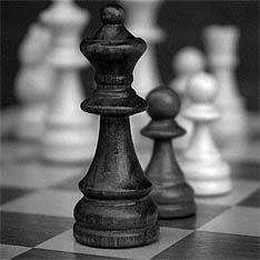 Луговой стал пешкой в большой европейской игре
