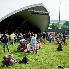 Знаменитый фестиваль отменили из-за нехватки туалетов