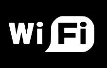 Wi-Fi 802.11n теперь в России на законных основаниях