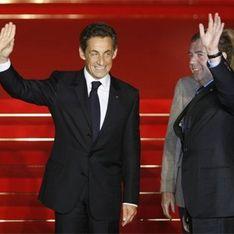 Медведева шантажируют НАТО