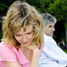 Названа главная причина разводов