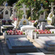 В Москве появится новое кладбище для элиты