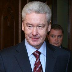 Собянин пообещал москвичам больше денег