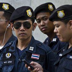 Россиянина похитили и замучили до смерти в Таиланде