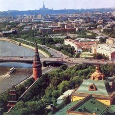 В ЮВАО Москвы раскрыта банда чиновников
