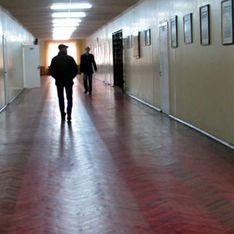 В академии госслужбы убита студентка