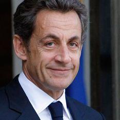 Саркози пригрозил Франции параличом