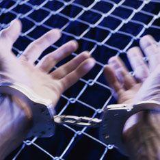 Уголовный кодекс ждет радикальное смягчение