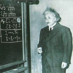 Ученые перевернули физику вверх тормашками