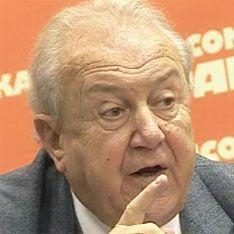 Власти Москвы подали в суд на Церетели