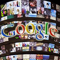 Google заполучил личные данные людей со всего мира
