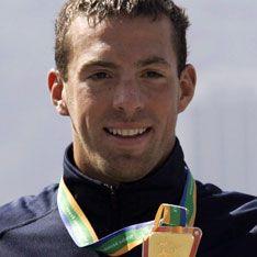 Чемпион мира утонул во время заплыва