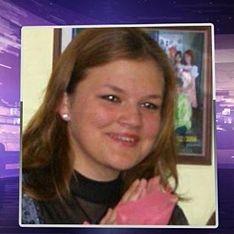 Назван виновник гибели дважды задавленной школьницы