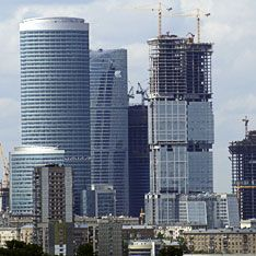 """Архитектор """"Москва-Сити"""" признал свои ошибки"""