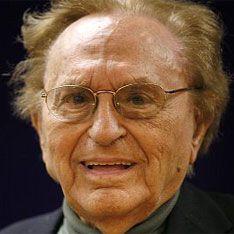 Скончался автор бродвейских мюзиклов