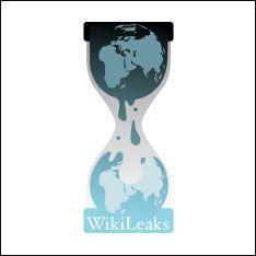 WikiLeaks готовит компромат на Россию