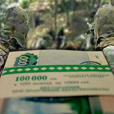 Спецслужбы отрезали боевикам самое главное