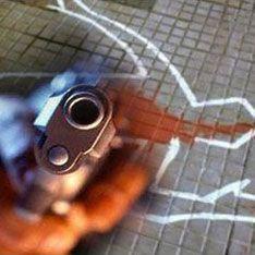 Убит смотрящий за ресторанами Деда Хасана