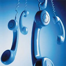 Бесплатная телефония поможет покорить мир