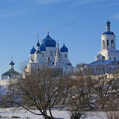 Тайну монастыря изучают по двум уголовным статьям