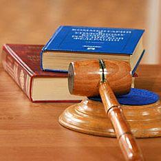 За Лужкова-младшего вступился суд