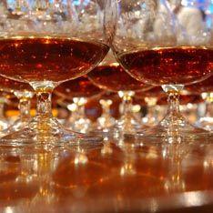 Россиян заставят пить по регламенту