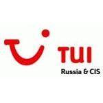 TUI Russia & CIS: отдыхать с детьми удобно и выгодно