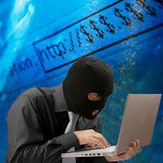 В России впервые засудили киберсквоттера