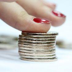 Собянин пообещал денег