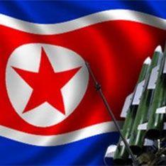 Между двумя Кореями произошла перестрелка