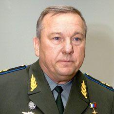 """Водитель """"МАЗа"""" рассказал о столкновении с Шамановым"""